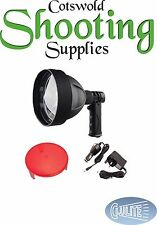 CLULITE (PLR-500) LONG RANGE LED PISTOL LIGHT LAMP, LAMPING, CAMPING, HUNTING
