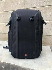 Manfrotto Pro Backpack 50  Very good condition.