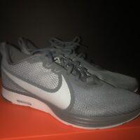 New Nike Zoom Strike 2 NIB Fast Shipping