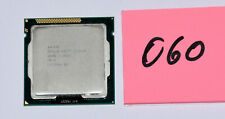 Intel Core i5-2400 3,1 GHz 3,4 GHz Quad-Core Prozessor CPU Core i5 2.Gen. #060