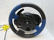 Thrustmaster T150 PRO Racing Wheel Set Only - PS4/PS3/PC