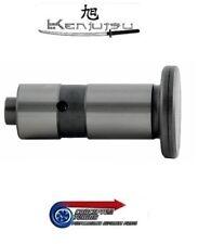 Brand New Hydraulic Valve Lifter Lash Adjuster- For Datsun S30 240Z L20