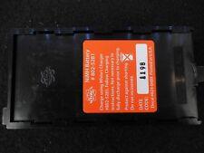 New Whites Metal Detector Rechargable  NiMH BATTERY PACK V3i VX3 802-5281