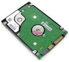 """HARD DISK SATA 2,5"""" per ASUS N53T series - N53TA - N53TK da 80GB a 2TB"""