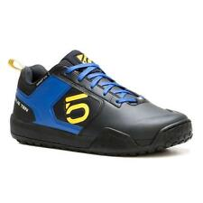 Five Ten Cycling Shoes & Overshoes