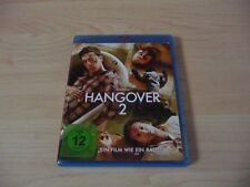Blu Ray Hangover 2 - NEU/OVP - 2011