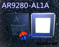 AR9280-AL1A QFN