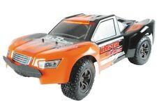 Hobao Hyper 10 short course 4wd brushless 1/10 60a 2s rtr-hb-10sce-c60rg