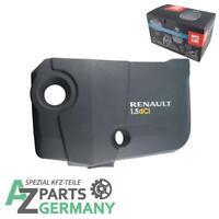 YTT Motorabdeckung Verkleidung 8200365952 8200252408 8200404674 Renault Megane