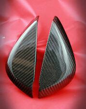 ORIGINAL Audi R8 GT V10 V8 Seitenverkleidung Armaturenbrett echt Carbon