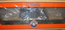 LIONEL 6-82705 READING PS-4 FLATCAR  9336 W/ LOAD  NEW NIB