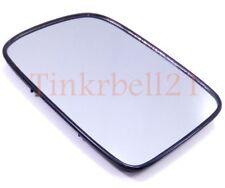 97-06 Honda CR-V LH Driver Side Mirror OEM Left Glass View 98 99 00 01 02 04 05
