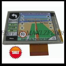 Mio Moov P350 C510 C710 P550 A201 ZQLS160 LCD Screen Display + Touch Screen