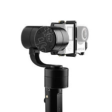 Zhiyun Z1-Evolution 3-Axis Handheld Gimbal Stabilizer for GoPro xiaomi Yi