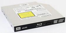 Pioneer BDR-TD05AS SLIM-LINE SATA DVD+-R/RW Blu-ray XL Brenner
