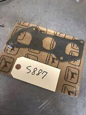 Nos Vintage John Deere 40 420 430 1010 Crawler Manifold Gasket R98846