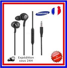 Écouteurs SAMSUNG (Original) AKG EO-IG955 pour Galaxy S7, S8, S9 S9 Plus