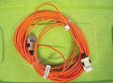 Gefen   DVI FIBER OPTIC  CABLE 20 Meter 65 FT @Z11