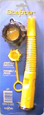 NEW 03647 (JCA4) - Scepter Fuel Can Spare Parts