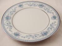 Noritake Contemporary Fine China BLUE HILL 2482 Bread & Butter Plate(s)