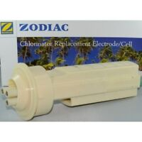 GENUINE ZODIAC CLEARWATER REPLACEMENT CELL FOR: LM3-20