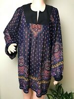 Autograph Top - SIZE 18 -  Preloved