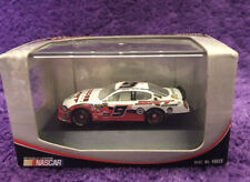 NASCAR: 1:87 Scale Car: Kasey Kane
