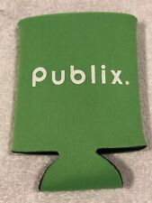 LMH PINBACK Button PUBLIX Grocery Store GROCERIES DELIVERED Supermarket Delivery