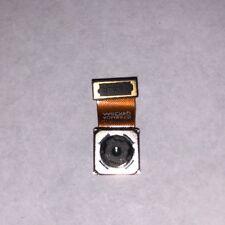 OEM Rear Facing Main Camera ZTE Lever Z936L
