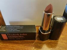 ARDEN COLOR INTRIGUE EFFECTS LIPSTICK ROUGE A LEVRES 4 G N.06 RAISIN CREAM