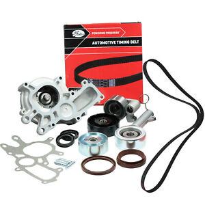 Timing Belt Kit Complete For Toyota Hilux KUN16R KUN26R 1KD-FTV 1KDFTV 3.0L DOHC