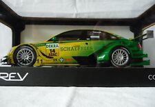 Norev 1:18: Audi A4 DTM 2011 Martin Tomczyk (188336), OVP