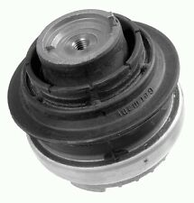 Mercedes Benz E-Class W211 2002-2008 Vetech Engine Mount Right Replacement Part
