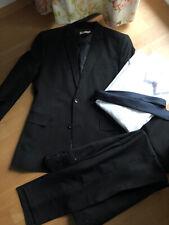 Jungen Anzüge in Größe 164 Blazer günstig kaufen   eBay