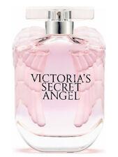 Victoria's Secret Angel 3.4 Fluid Ounces Eau De Parfum Spray