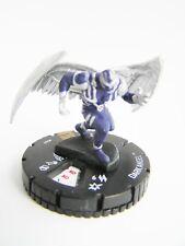 Heroclix-Uncanny X-Men - #049 Dark Angel