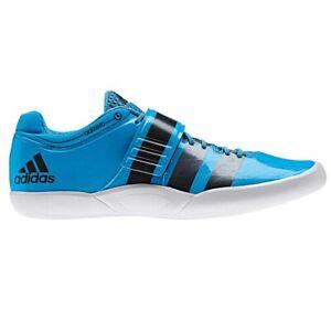 Adidas - ADIZERO DISCUSA/HAMMER 2 - SCARPA LANCIO DEL MARTELLO - art.  D66332