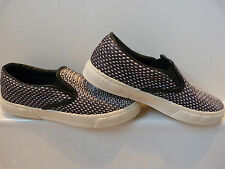 Kurt Geiger Flat (less than 0.5') Casual Shoes for Women