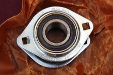 SLFL1EC Self Lube Bearing SLFL3 1225-1ECG iID 25.4mm