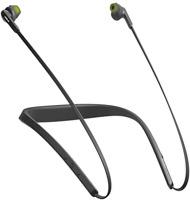 Genuine Jabra Elite 25e Wireless Bluetooth Neckband Headphones Black W/Packaging