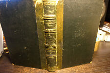 PIERRE CORNEILLE CHEFS-D' OEUVRE DRAMATIQUE 2. Volume Firmin didots 1860 446 S