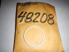 OEM YAMAHA TD3 TR3 TZ350 TZ750 72-80 EXHAUST O-RING 93210-48208 NOS