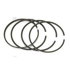 MASSEY Ferguson 1080,1085,285,592,595,595 MK11 ring set