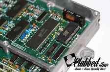 Chipped Vtec ECU P72 GSR B18C5 B18C JDM B16A2 B16A ITR B18C1 B20vtec LSVtec