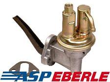 Benzinpumpe 4.9-L. + 5.9-L. 8 Zylinder Pumpe Jeep CJ 76-81