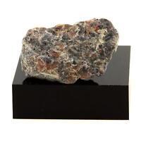 Granite. 21.9 Cts. Italy