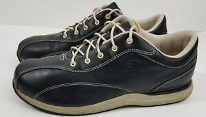 Propet Lace Up Walking Shoe Women's Size 11 W Comfort Stability