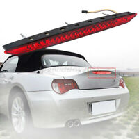 Für BMW Z4 E85 Roadster Dritte Bremsleuchte rot 3.Bremsleuchte Bremslicht