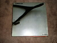 Wishbone Ash LP self titled
