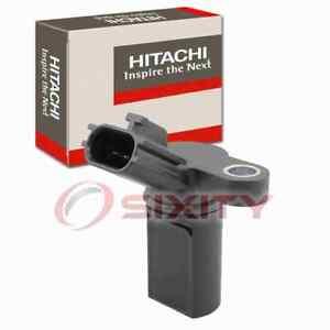 Hitachi CPS0009 Camshaft Position Sensor for 237311KC0A Engine Ignition rk